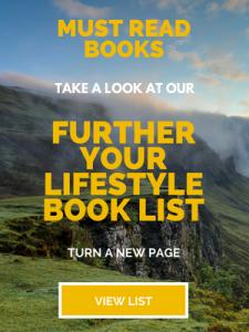 Furrii_Book_List